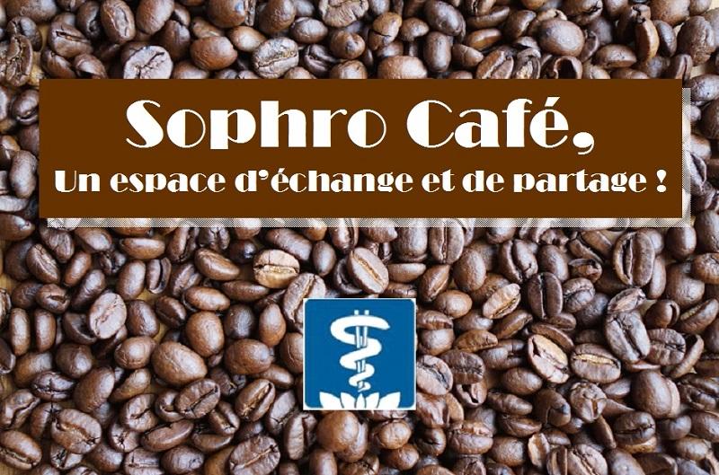 Sophro cafe